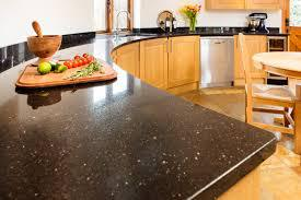 How can I keep my granite worktop in good condition?